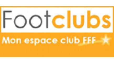 """Résultat de recherche d'images pour """"footclubs logo"""""""