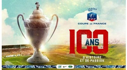 R sultats du 8 me tour de la coupe de france ligue de football des hauts de france - Resultats de la coupe de france ...