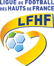 LIGUE DE FOOTBALL DES HAUTS-DE-France