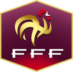 Equipe de France féminine FFF  120522_131224