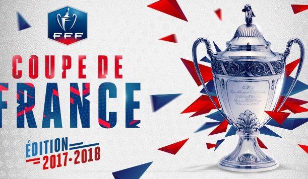 Coupe de france le tirage c est ce soir ligue de football des hauts de france - Dotation coupe de france ...