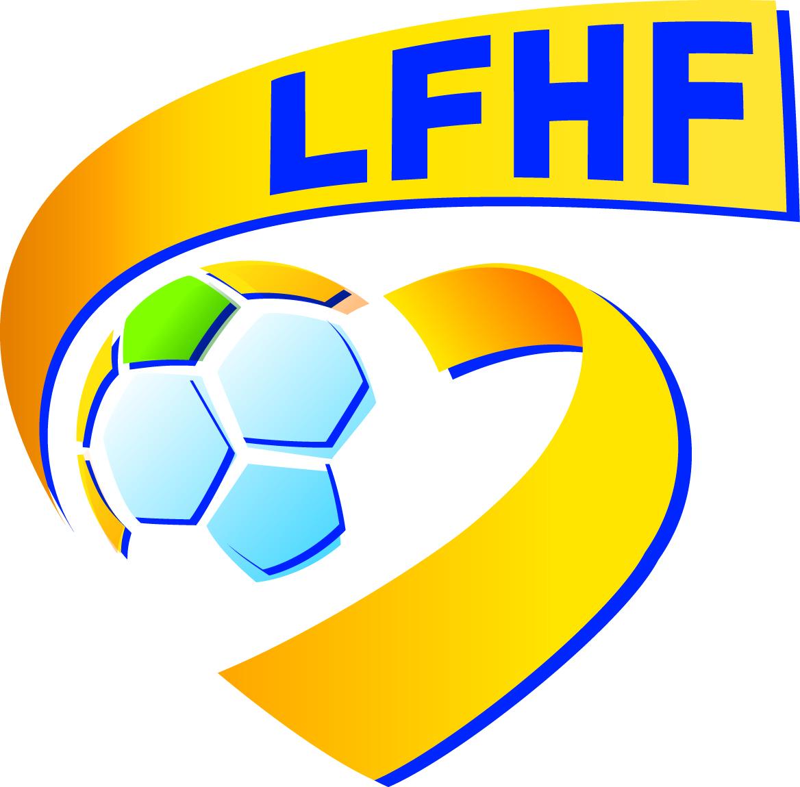 Comp titions jeunes ligue de football des hauts de france - Reglement coupe gambardella ...