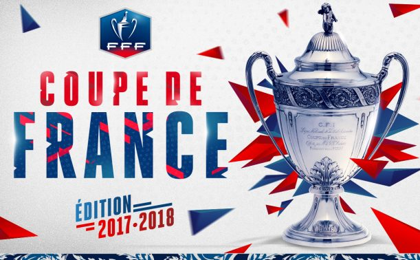 8 me tour de coupe de france tirage au sort le 14 novembre 19h ligue de football des hauts - Tirage au sort 8eme de finale coupe de france ...