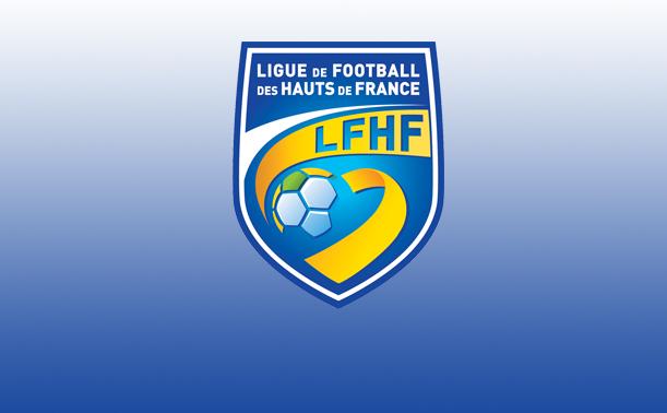 Calendrier Foot 2019 2020.Calendrier Des Championnats Saison 2019 2020 Ligue De